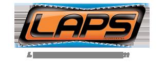 Laps Track Days